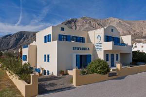 obrázek - Irigeneia Hotel