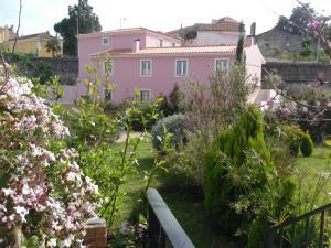 Casa Lameiro