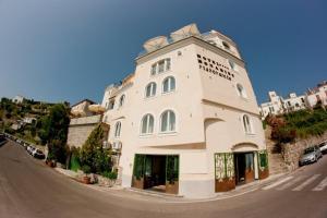 obrázek - Hotel Bonadies