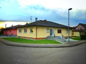 Gästehaus Jeurissen