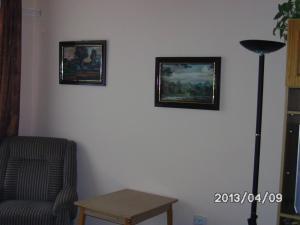 Agod Apartman, Apartmány  Gyula - big - 16