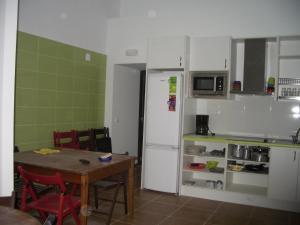 Hostel El Castillo