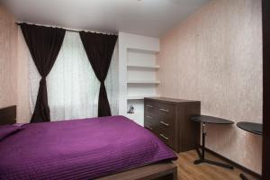 Sadovoye Koltso Apartments VDNKh