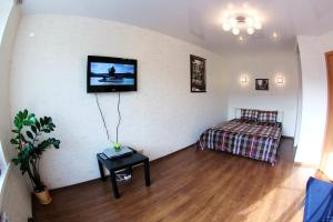 Apartaments na Baltiyskoy