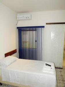 Bandeira Iguassu Hotel, Hotels  Foz do Iguaçu - big - 10