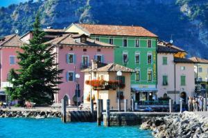 obrázek - Hotel Benaco