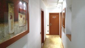 Hotel Al Santo, Отели  Падуя - big - 15