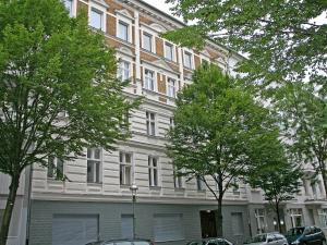 Apartment Berlin 8