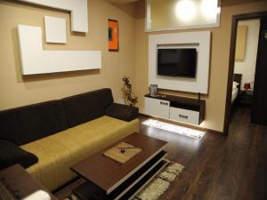 Apartments Delight Sarajevo