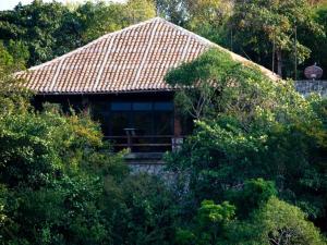 Sima de las Cotorras Lodge & Reserva Natural