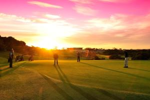 Mercure Portsea Golf Club & Resort
