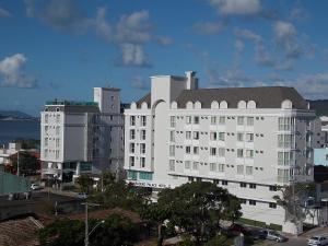 Varadero Palace Hotel I, Hotel  Florianópolis - big - 1