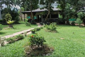 Hillside Resort Pattaya, Rezorty  Pattaya South - big - 30