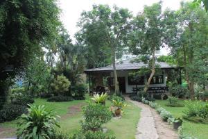 Hillside Resort Pattaya, Resorts  Pattaya South - big - 29