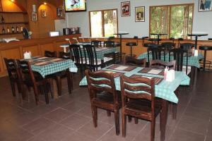 Hillside Resort Pattaya, Resorts  Pattaya South - big - 28