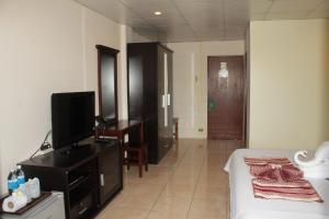Hillside Resort Pattaya, Rezorty  Pattaya South - big - 37