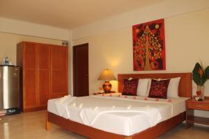 Hillside Resort Pattaya, Resorts  Pattaya South - big - 1