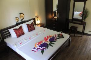 Hillside Resort Pattaya, Resorts  Pattaya South - big - 7
