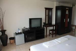 Hillside Resort Pattaya, Rezorty  Pattaya South - big - 35