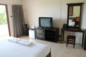 Hillside Resort Pattaya, Rezorty  Pattaya South - big - 25