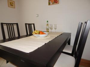 Muna Apartments - Iris, Appartamenti  Karlovy Vary - big - 6