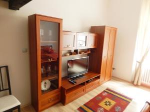 Muna Apartments - Iris, Appartamenti  Karlovy Vary - big - 5