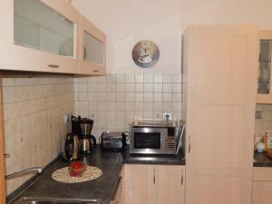 Muna Apartments - Iris, Appartamenti  Karlovy Vary - big - 4