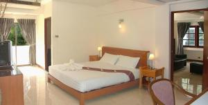 Hillside Resort Pattaya, Resorts  Pattaya South - big - 2