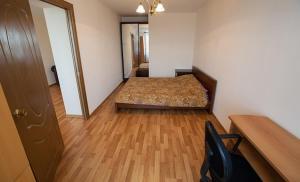Brusnika Apartments Sokol
