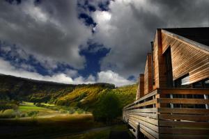 Les Portes du Sancy - Sancy Resort