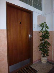Muna Apartments - Iris, Appartamenti  Karlovy Vary - big - 17