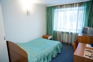 Отель Волна - фото 26