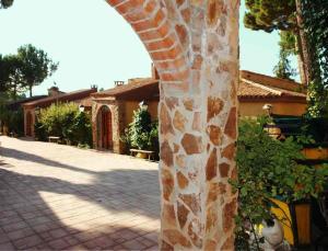 Apartamentos La Villa Don Quijote