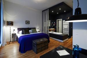 Apartment - 3