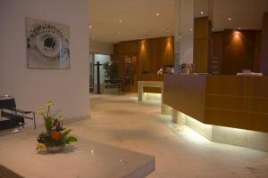 Dom-Hotel