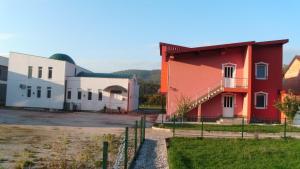 Bosnian Apartments - фото 23