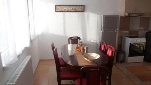 Bosnian Apartments - фото 19