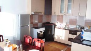 Bosnian Apartments - фото 21