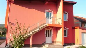 Bosnian Apartments - фото 18
