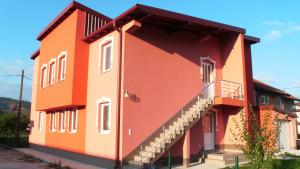 Bosnian Apartments - фото 24