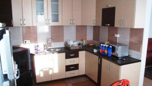 Bosnian Apartments - фото 2