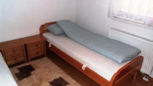 Bosnian Apartments - фото 6