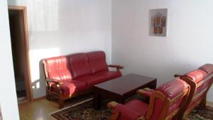 Bosnian Apartments - фото 3