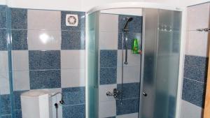 Bosnian Apartments - фото 10