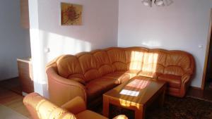 Bosnian Apartments - фото 4