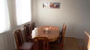 Bosnian Apartments - фото 11