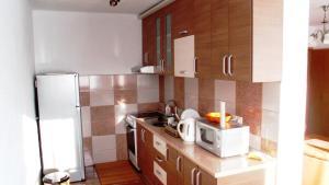 Bosnian Apartments - фото 7