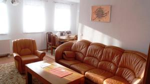 Bosnian Apartments - фото 14