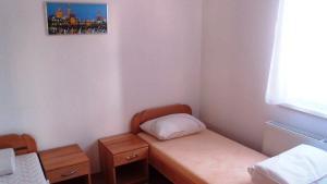 Bosnian Apartments - фото 5