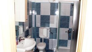 Bosnian Apartments - фото 15